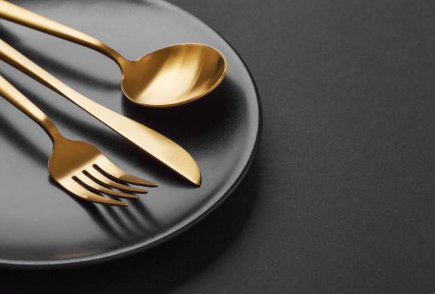 מטבח ואירוח