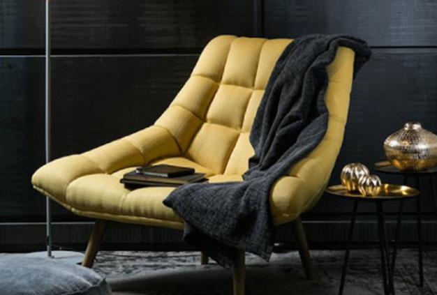 סלונים כיסאות וכורסאות