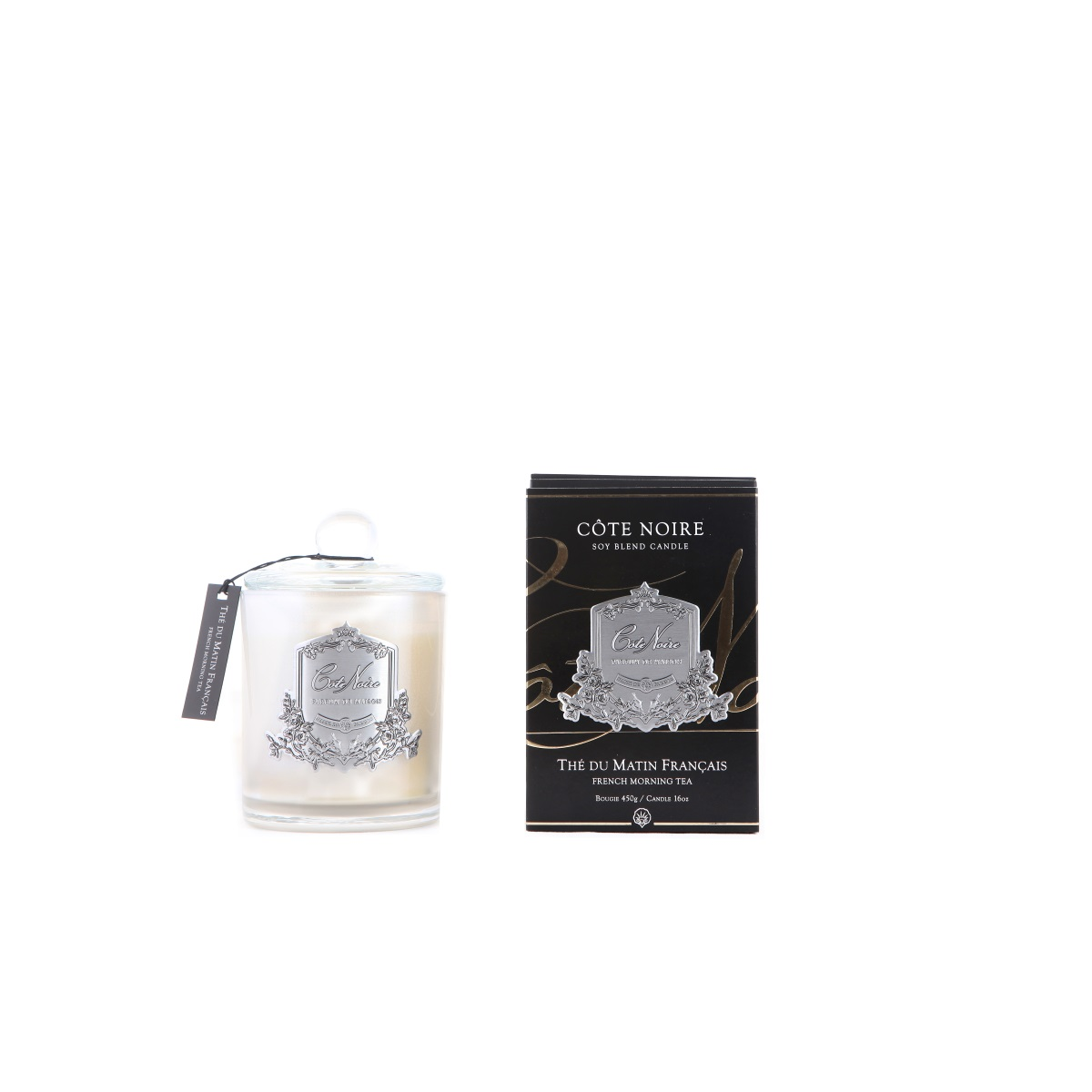 limited_edition_candle_450g_silver_glass_french_morning_tea